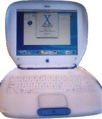 clamshell-ibook.jpg (9K)