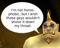 wow-homophobic.jpg (7K)