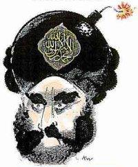 Mohammed-drawings-newspaper1.jpg (16K)
